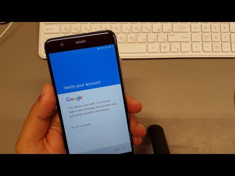 Boom!!! Samsung J5 2017 SM-J530F Remove Google Account Bypass FRP.Without PC.