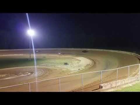 Baton Rouge Raceway 4/20/19(5)