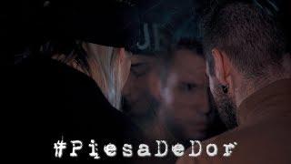 Смотреть клип Dianna Feat  Chriss - Piesa De Dor