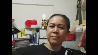 Repeat youtube video TKW MACAU, BERSAMA PEMUDA IMPIAN