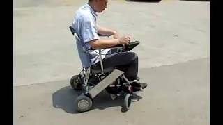 electric wheelchair | wheelchairs | wheelchairs | power wheelchair