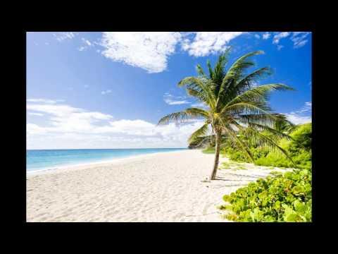 Hotel Treasure Beach in Holetown (Barbados - Barbados) Bewertung und Erfahrungen