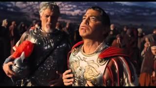 Фильм Да здравствует Цезарь 2016 в HD смотреть трейлер