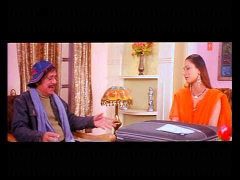 Balma 420 (Bhojpuri Full Movie) Feat. Manoj Tiwari & Urvashi