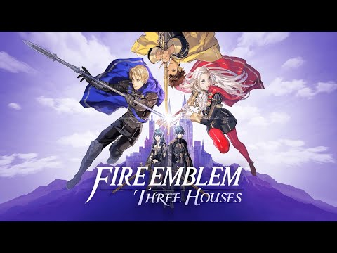 fire-emblem:-three-houses-(switch)-playthrough-part-#7
