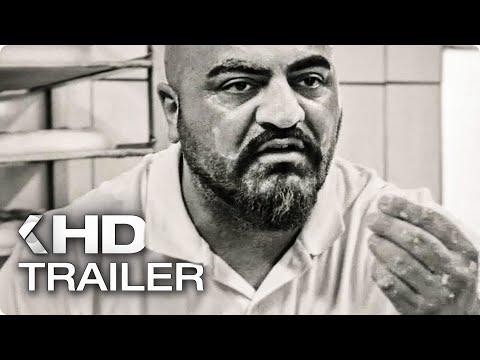 FAMILIYE Trailer German Deutsch (2018) Exklusiv
