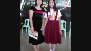 Video graduation of elayza n manlawe on march 28, 2009 download MP3, 3GP, MP4, WEBM, AVI, FLV Desember 2017