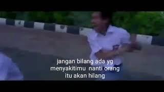 Lirik lagu jangan kau pergi,(versi dilan 1990)