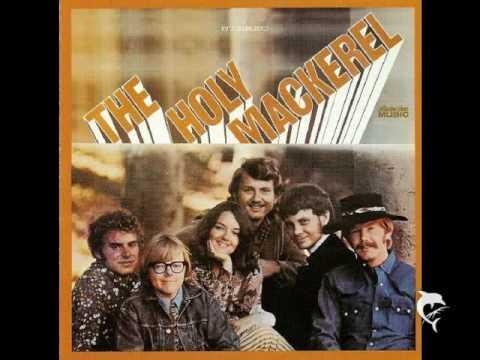 The Holy Mackerel - 1984 (1968)