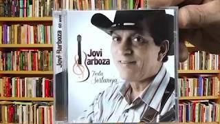 Ciranda Literária com Railda Masson - Entrevista Jovi Barboza
