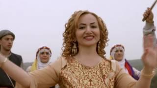 """Saliha Aslan, """"Bizim Halay"""", Klip Yön: Aziz Özer (0533 636 03 95)"""