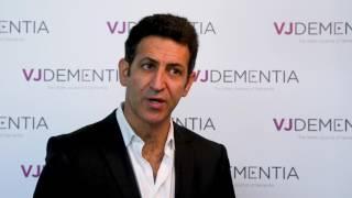 Intepirdine provides new hope for Alzheimer's disease