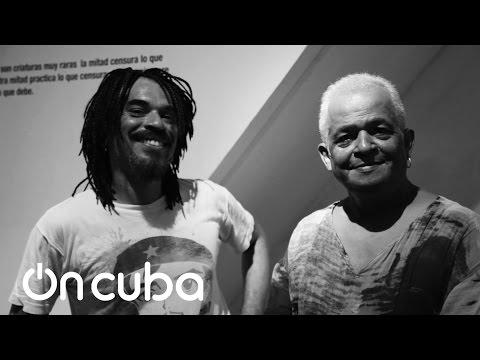 Carlos & X Alfonso: Cuba es un misterio, una maravilla