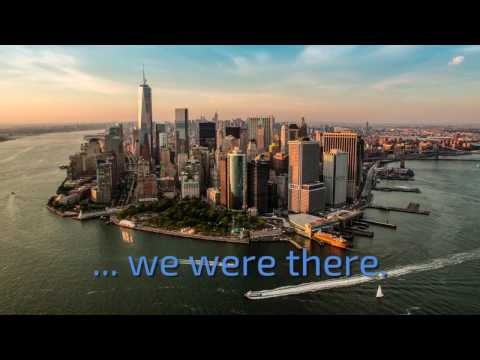 NYC Throughout the Years History - HD | #TransformationTuesday