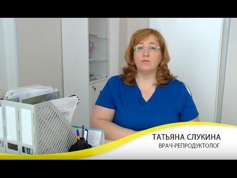 Прием опытного врача андролога в центре Москвы.