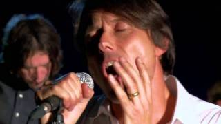 Brett Anderson live session: How I wrote ... Brittle Heart