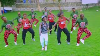 Bhudagala ng'wana Malonja NG'WANASEKWA 0758 740211 (Sukuma Traditional Song) Kalunde Media