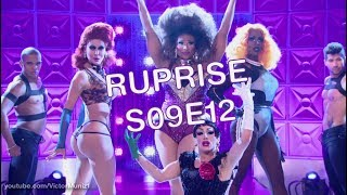 RUPRISE S09E12 - CATEGORY IS... BEST TOP 4 EVER thumbnail
