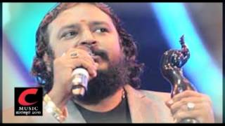 V Nagendra Prasad | C Music - Award Function 2015