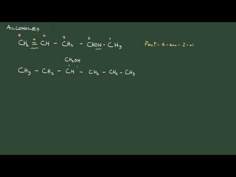 30.-formulación-orgánica:-alcoholes-(formulación-y-nomenclatura).