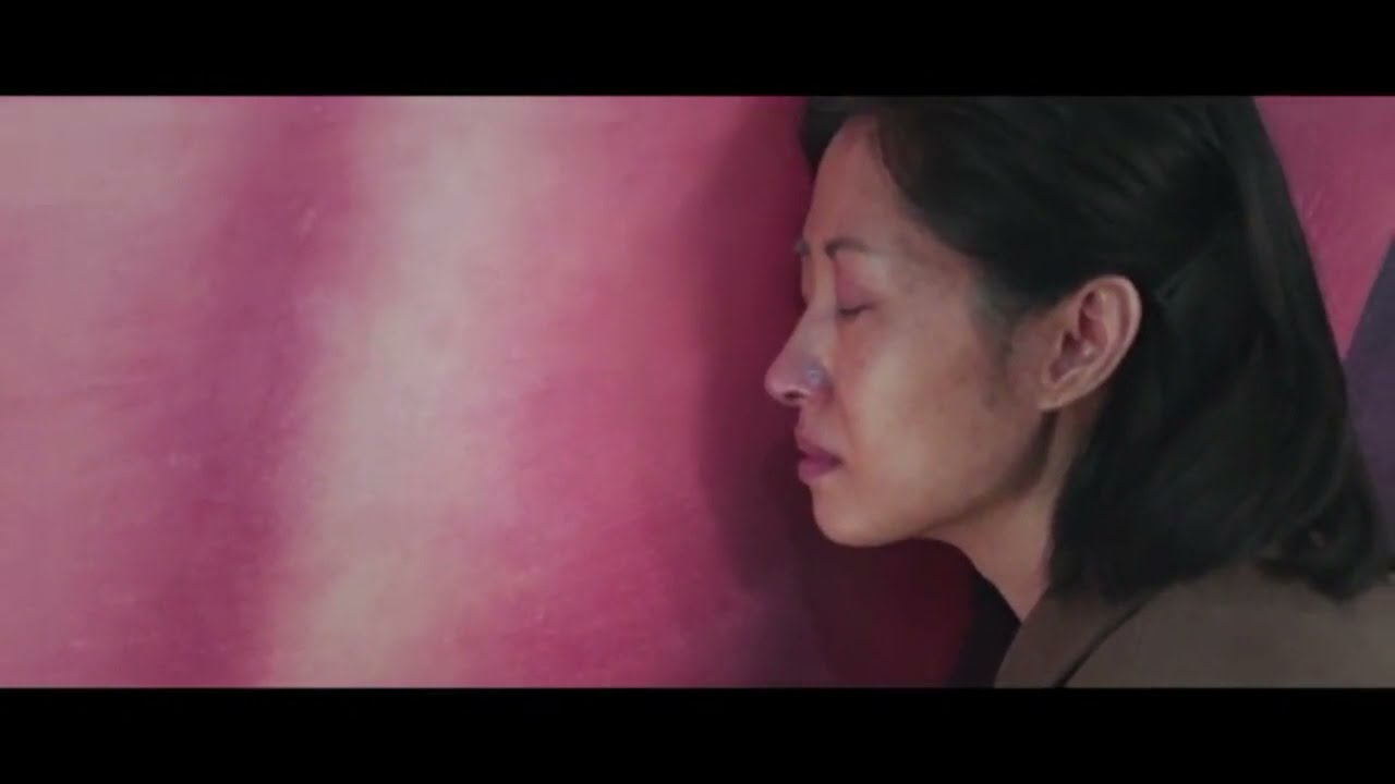 Download 【黑蝴蝶 For The Memory Never Forgotten】2017 chinese drama trailer