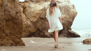 Sofía Reyes para la colección cápsula de Mich Kogan  ♥ SS2017 ♥ #SofíaReyesPara47Street