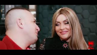 Calin Crisan si Mihaela Belciu - Nu mai cred in dragoste (video oficial)