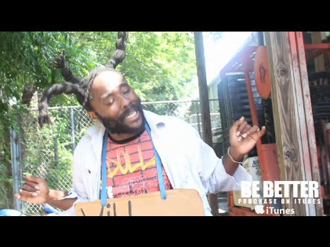 The Homie kNOw CA$H does his best Fetty Wap ACAPELLA COVER of -