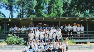 hcbc youth camp 2016