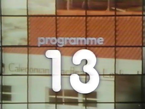 «Can Seo (1979)» prògram13 «Fad na h-oidhche»