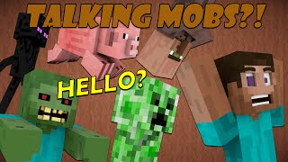 Why Mobs Don