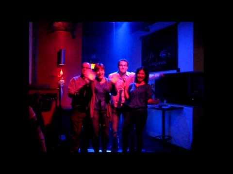 Karaoke CMLQ - Rue Principale