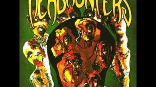 Headhunters - If You