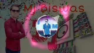 Gambar cover Naino ki to baat naina jaane hai(Female)Dj song 2019  By Dj Mrityunjay (Mj)