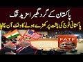 Nawaz Sharif is part of 'international plan' to weaken army