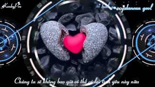 Video [ViệtSub + Kara] 7 Years Of Love - Kyu Hyun.mp4 download MP3, 3GP, MP4, WEBM, AVI, FLV Januari 2018