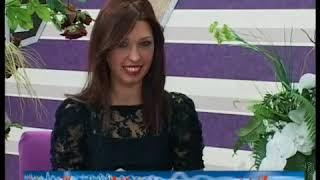 Nadir Saltık (22-03-2014)-NURGÜL YILMAZ & www.nurgulyilmaz.com Video