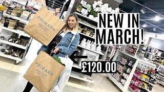new-in-primark-march-2019-i-spent-120-spring-collection