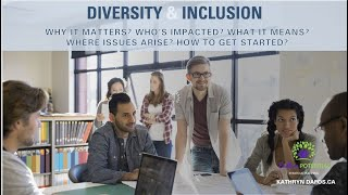 EndlessPotential Intro Diversity Inclusion