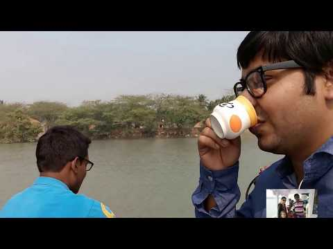 Sundarban Tour - 2 (Gosaba) Night 2 Days part-1