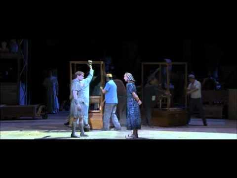 Giulio Cesare-Opera of the Year Mezzo (english version)