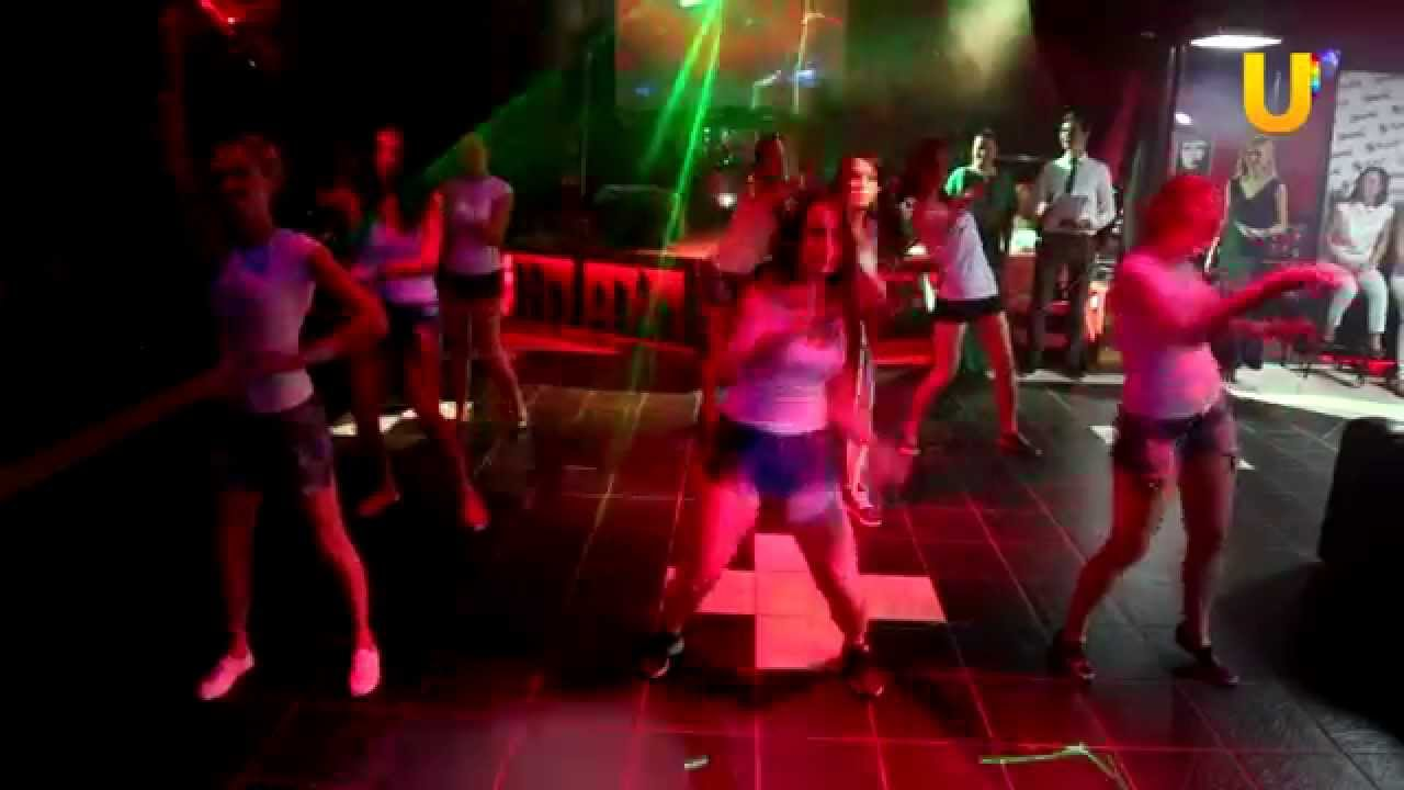 Клуб ночной октябрьский ночной клуб в коблеве