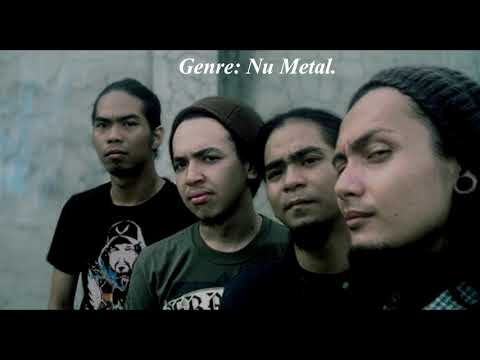 Cebu City Extreme Metal / Hardcore bands: Volume 1