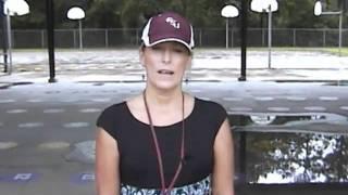 Physical Education Teacher (PE Teacher), Career Video from drkit.org