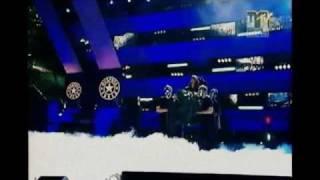 Вены-реки - Александр Киреев и Анастасия Стоцкая