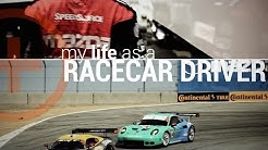 Do You Have What It Takes To Be A Race Car Driver? Find Out.