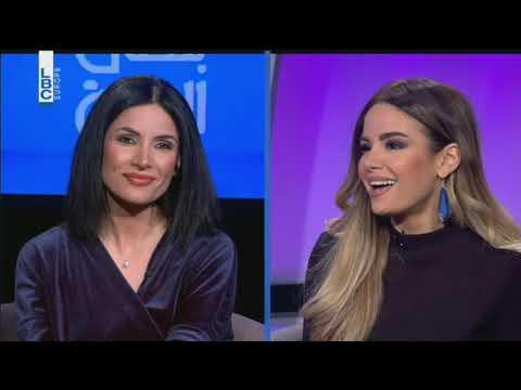 بتحلى الحياة – الممثلة بياريت قطريب  - نشر قبل 17 ساعة