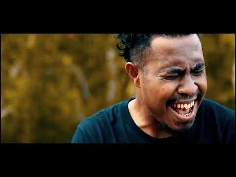 Bukan Sa Lagi COBRA MTC Biak Papua