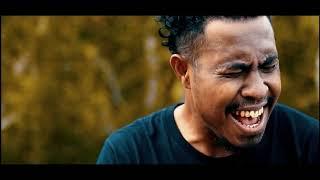 Bukan Sa Lagi COBRA MTC Biak Papua MP3