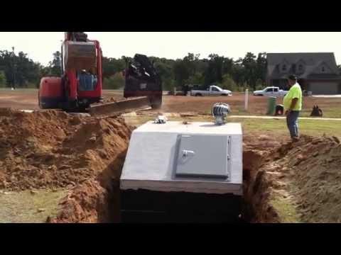 oklahoma-tornado-shelter-installation
